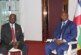 Centrafrique : Panique au PK 12…