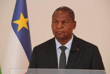 Centrafrique : le deal entre le Gangster de Bangui et ses partenaires du RPRC s'éclate au grand jour