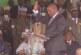 Centrafrique : «Scandale d'Etat»: Touadéra viole sa première fille au vu et au su de tous !