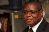 Centrafrique : «Covid – 19»: le ministre Somsè en quarantaine et certains membres de sa famille testés positifs