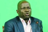 RCA : Zama Javon Papa, le griot du pouvoir rappelé à l'ordre par l'Assemblée nationale