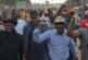 Centrafrique : la Plateforme «E Zingo Biani» est dissoute !
