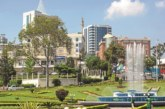 Coronavirus: l'Afrique subsaharienne exposée à une première récession en 25 ans