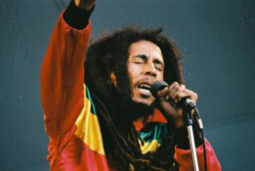 11 mai 1981: il y a 39 ans disparaissait Bob Marley, le roi du reggae