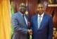 Centrafrique : Sylvain Patassé dénonce la roublardise du Gangster de Bangui