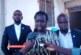 Centrafrique : Quand Raphel Limbassa accusa la présidente du CNJ Audrey Pamela Derom !