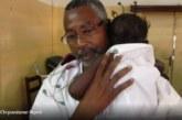 Centrafrique : le directeur du complexe pédiatrique Pr Chrysostome Ngodi atteint du covid – 19 et abandonné par le Gangster de Bangui et son organisation criminelle au pouvoir