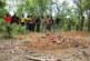 Paoua : «Touadéra et ses amis du MCU sont des sorciers», selon un habitant de Lémouna