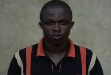 L'activiste Serge Koffi, dit « le Drone », torturé à Abidjan