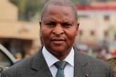Centrafrique, le processus électoral face à l'incurie du pouvoir