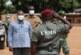 Centrafrique : Abbas Siddiki et les USMS refusent d'entrer dans la République et prennent le large avec armes et bagages