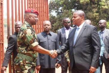 Centrafrique : ce que les prédicateurs des coups d'état oublient toujours !