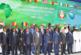 La CEEAC adopte le rapport du Mécanisme d'Alerte Rapide de l'Afrique Centrale (MARAC) sur la situation politique et sécuritaire en RCA