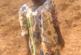 Centrafrique : quand un candidat des pauvres devient leur bourreau !