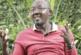 Centrafrique : «Covid – 19»: le témoignage d'un pharmacien, victime de l'épidémie