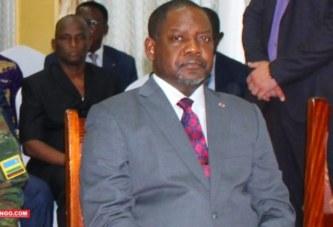 Centrafrique : le FPRC dénonce l'enrôlement en cours dans le Mbomou et la Haute – Kotto