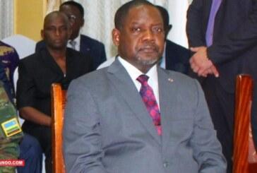 Centrafrique : le Mouvement National pour la Défense et la Vigilance de la Patrie exige le départ immédiat du premier ministre Firmin Ngrébada