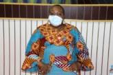 Centrafrique : «Elections 2020» :  Quand Touadéra ne se souvient plus de la vérité à lui dite par Rémi Maréchaux