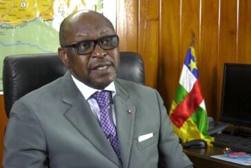 Centrafrique : Et si la Radio Bangui est devenue la Radio – Mille Collines déportée après la signature de l'Accord de Capitulation de Khartoum ?