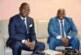 Centrafrique : des quittances parallèles délivrées par Ali Darass dans la Ouaka !