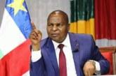 Centrafrique : Ce Monsieur est très décevant !
