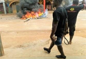 Centrafrique : le peuple centrafricain doit actionner l'article 29 alinéa 2 de la constitution pour sa survie et celle de la Nation !