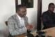 Centrafrique : «projet de modification du code électoral»: le Groupe parlementaire KNK dit NON et attire l'attention de la communauté internationale !