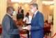 Centrafrique : «Elections 2020»: Mme Nkouet, pourquoi l'achat et l'installation d'un 2ème serveur «back up» par l'ambassade de France ?