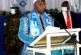 Centrafrique : «Afffaire Touadéra, président de la République et président du MCU»: Il doit être destitué de ses fonctions présidentielles !