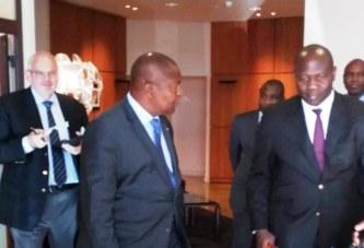 Centrafrique : le consul honoraire Dimitri Mozer convoqué par les affaires étrangères du Royaume de Belgique