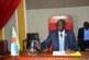 Centrafrique : « Modification du Code Electoral » :  une enveloppe de 132 millions de Fcfa remise au président Laurent Ngon Baba pour corrompre les députés
