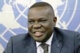 Centrafrique : M. Touadéra, le contexte électoral rend impérieuse la reprise d'un dialogue inclusif !