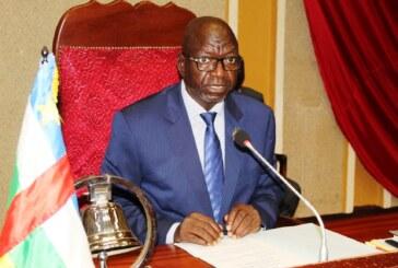Centrafrique: «Affaire société Al – Madina»: Ngon Baba et ses collègues députés sont complices et méritent l'autodafé