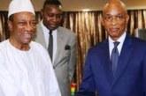 Guinée : Cellou Dalein Diallo, principal opposant, en tête au premier tour