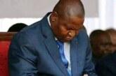 Centrafrique : la débâcle du régime Touadéra, dernière ligne droite