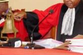 RCA: l'affaire Bozizé contre ministère des transports de nouveau examinée par le Tribunal administratif