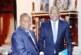 Onu/RCA : Après Dologuélé, l'ami du Gangster de Bangui Mankeur Ndiaye et la Minusca profèrent des menaces à l'endroit d'un député de la nation !