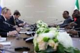 Mines – Hydrocarbures: Les Russes en force en Guinée équatoriale