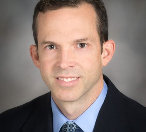 Stereotactic Body Radiation Therapy (SBRT) for Select Pancreatic Cancer Patients