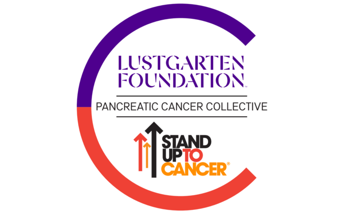 Announcing The Pancreatic Cancer Collective