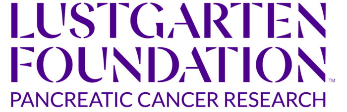 Lustgarten Foundation Opens Laboratory At Johns Hopkins Focused On Early Detection And Genetics Of Pancreatic Cancer
