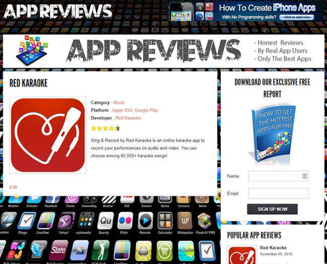 your free app coiner website