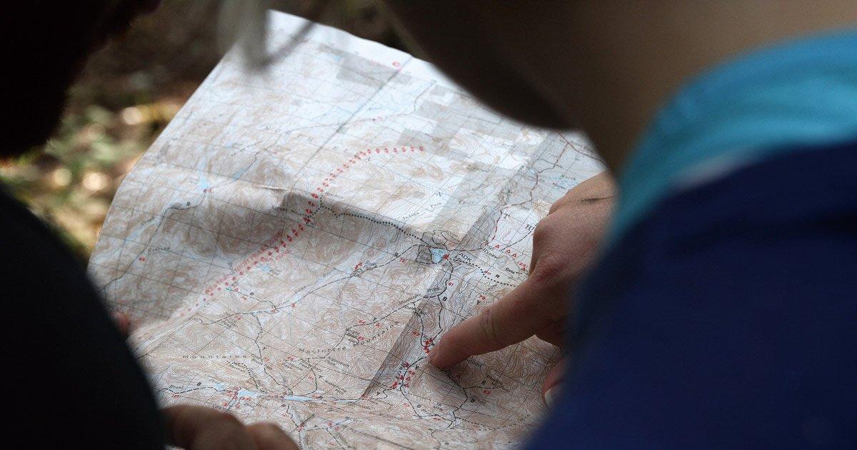 Google Map API學習筆記-4:place API自動完成地址、地點評論摘要