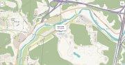 OSM + Leaflet 學習筆記:建地圖、marker、事件、換圖層