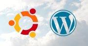 Ubuntu 安裝 WordPress – 3:VM、資料庫權限、PHP、WordPress