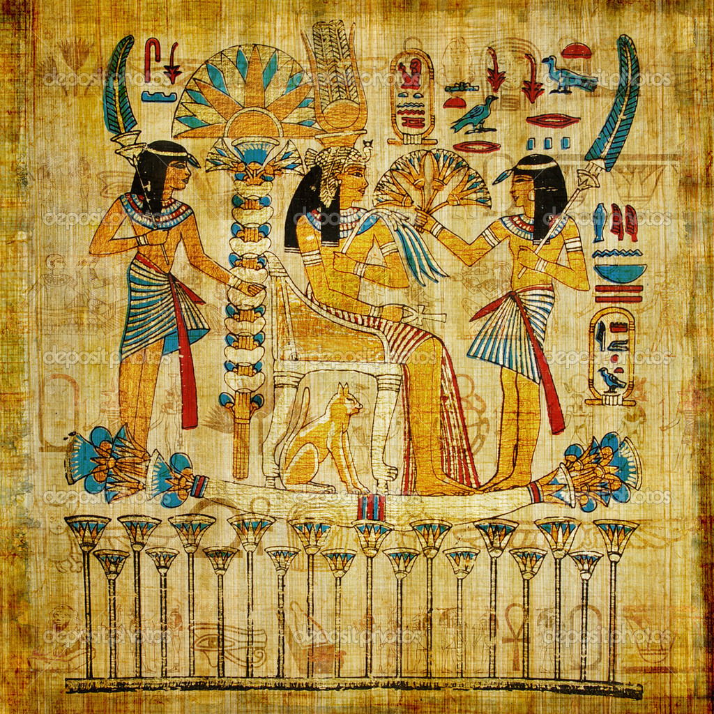 6 Ancient Egyptian Inventions We Still Use Today Lets