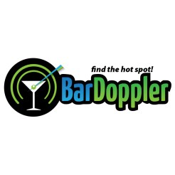 bardoppler