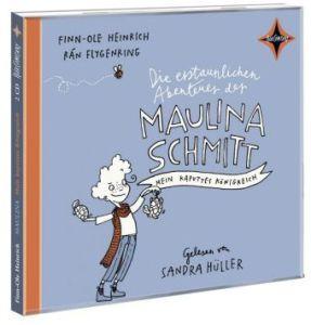 Maulina
