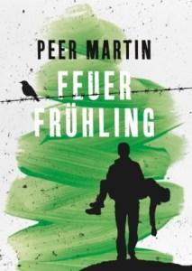 peer marting