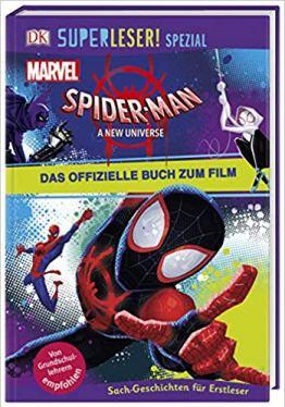 spiderman nackt schwul
